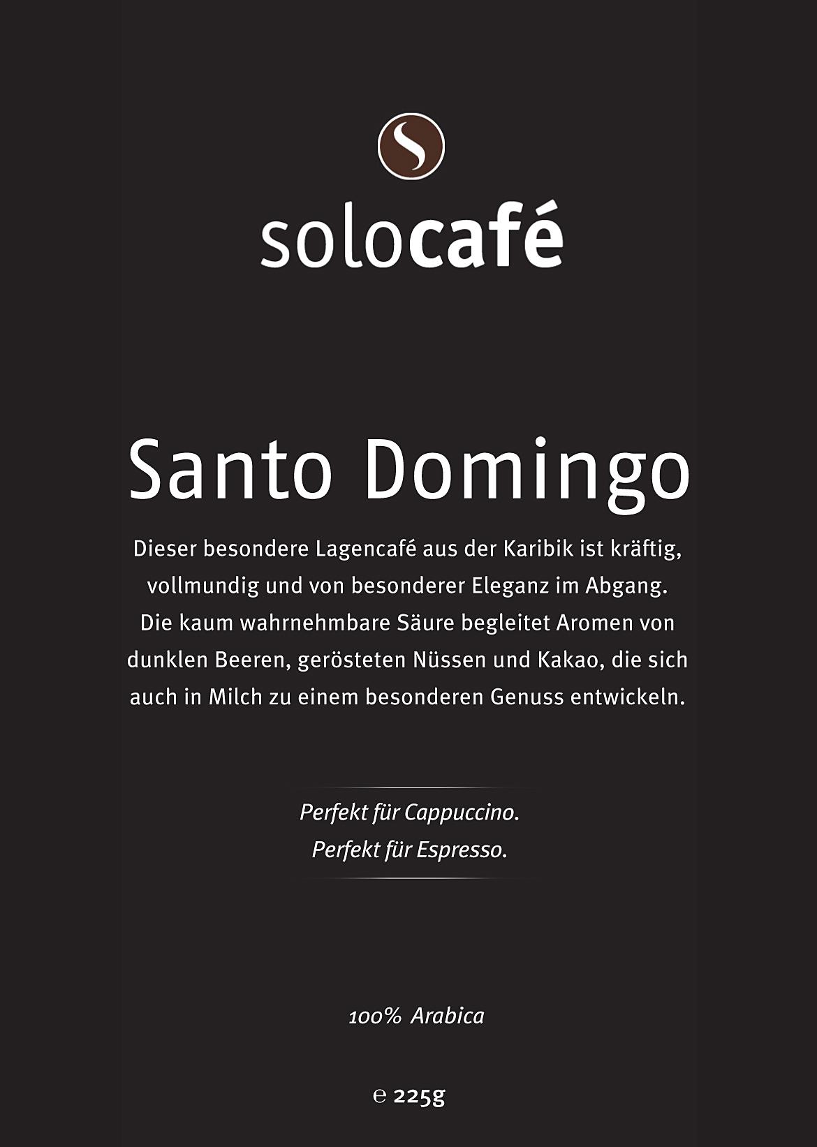 Microsoft Word - Santo Domingo_225